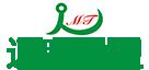 东莞市迈腾橡塑材料有限公司