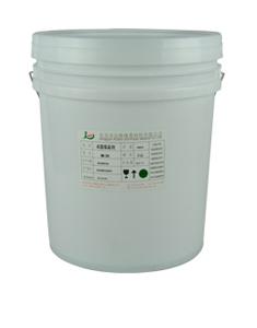 硅胶除霜剂