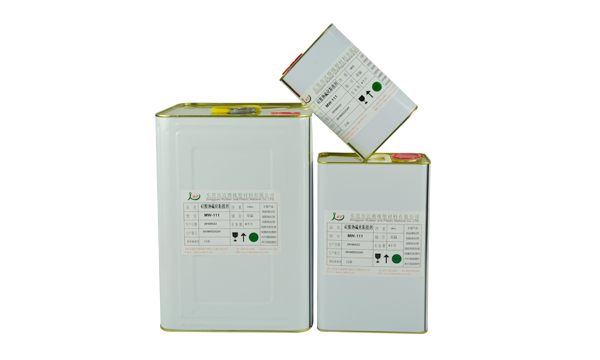 硅胶热硫化粘接剂