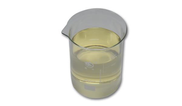 铂金催化剂5000PPM