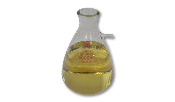 铂金催化剂1000PPM