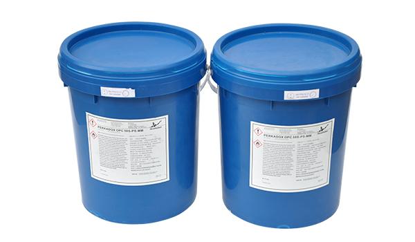 阿克苏双二四硫化剂