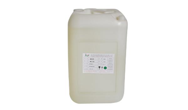 双二五硫化剂