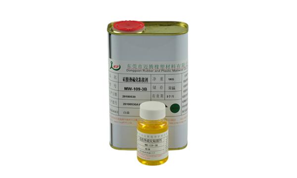 硅胶低温硫化胶水